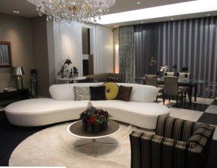 Philippine Interior Design Feng Shui Tips